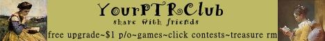 Your Ptr Club